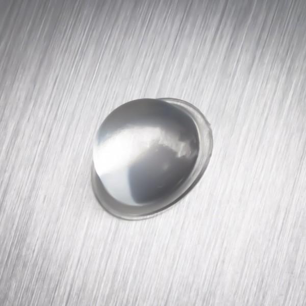 Möbelpuffer Wandpuffer Ø 16 mm WA 8 mm | selbstklebend | Schutz